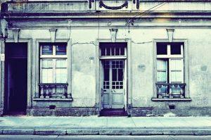 restauro tipi di ristrutturazione edilizia categorie di intervento