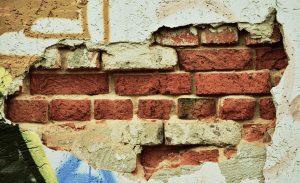 tipi di ristrutturazione edilizia differenza tra manutenzione ordinaria e straordinaria