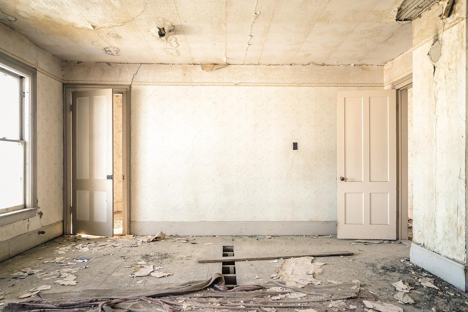 tipi di ristrutturazione edilizia quali sono le agevolazioni fiscali