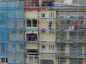 tipi di ristrutturazione edilizia manutenzione straordinaria