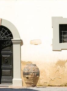 umidità casa muri soluzioni
