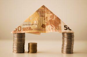 detrazioni fiscali ristrutturazione 2018 bonus