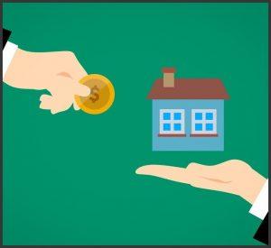 detrazioni fiscali ristrutturazione 2018 bonus ristrutturazioni