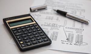 detrazioni fiscali ristrutturazione 2018 burocrazia