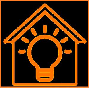 detrazioni fiscali ristrutturazione risparmio energetico eco bonus