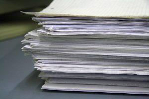 permessi ristrutturazione - scia cila