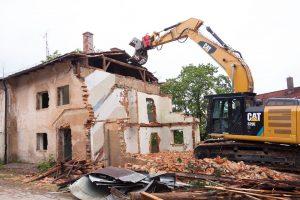permessi ristrutturazioni scia cila permessi edilizia