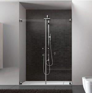 scelta del box doccia nicchia disenia 2