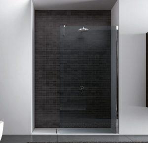 scelta del box doccia walk in nicchia disenia 2