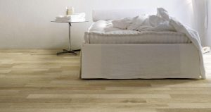 gres porcellanato smalatato marazzi