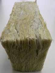 isolamento termico-ristrutturo la mia casa-torino-lana-di-roccia-2