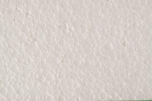 isolamento termico-ristrutturo la mia casa-torino-materiali sintetici