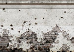 isolamento termico-ristrutturo la mia casa-torino-metafora del muro