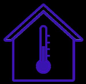 isolamento termico-ristrutturo la mia casa-torino-temperatura interna