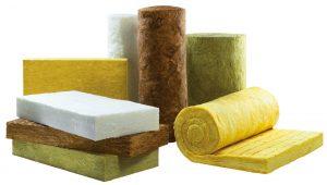 isolamento termico-ristrutturo la mia casa-torino-materiali per l'isolamento