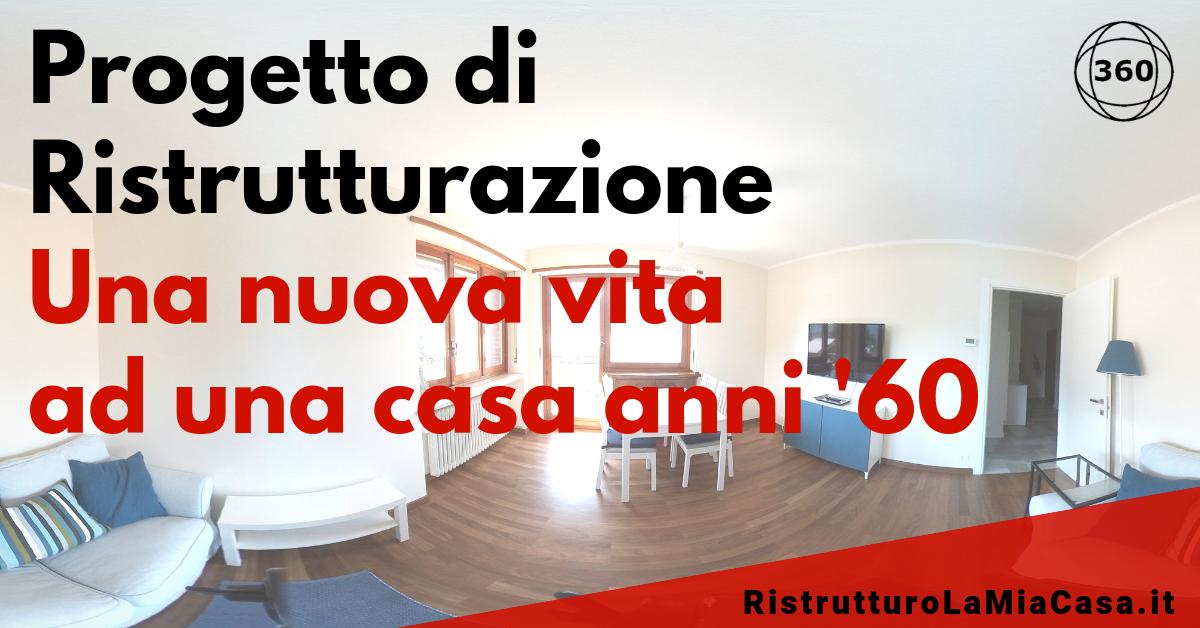 Progetto-Ristrutturazione-RistrutturoLaMiaCasa-Bardonecchia-Torino-Piemonte-testimonianze