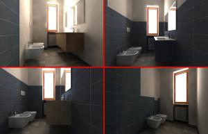 Ristrutturazioni-Ristrutturolamiacasa-torino-piemonte-3d-progetto-vigliano-bagno