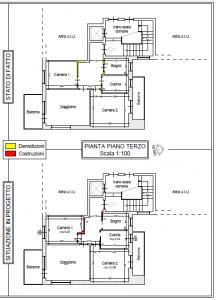 ristrutturazioni-torino-piemonte-paolo-tamianti-architetto-ristrutturolamiacasa