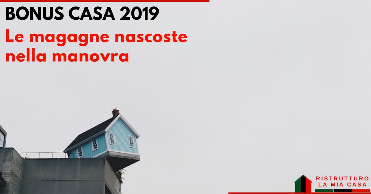 Bonus ristrutturazioni 2019-detrazioni fiscali ristrutturazione- bonus ristrutturazione 2019-ristrutturazioni torino-ristrutturo la mia casa-ristrutturolamiacasa