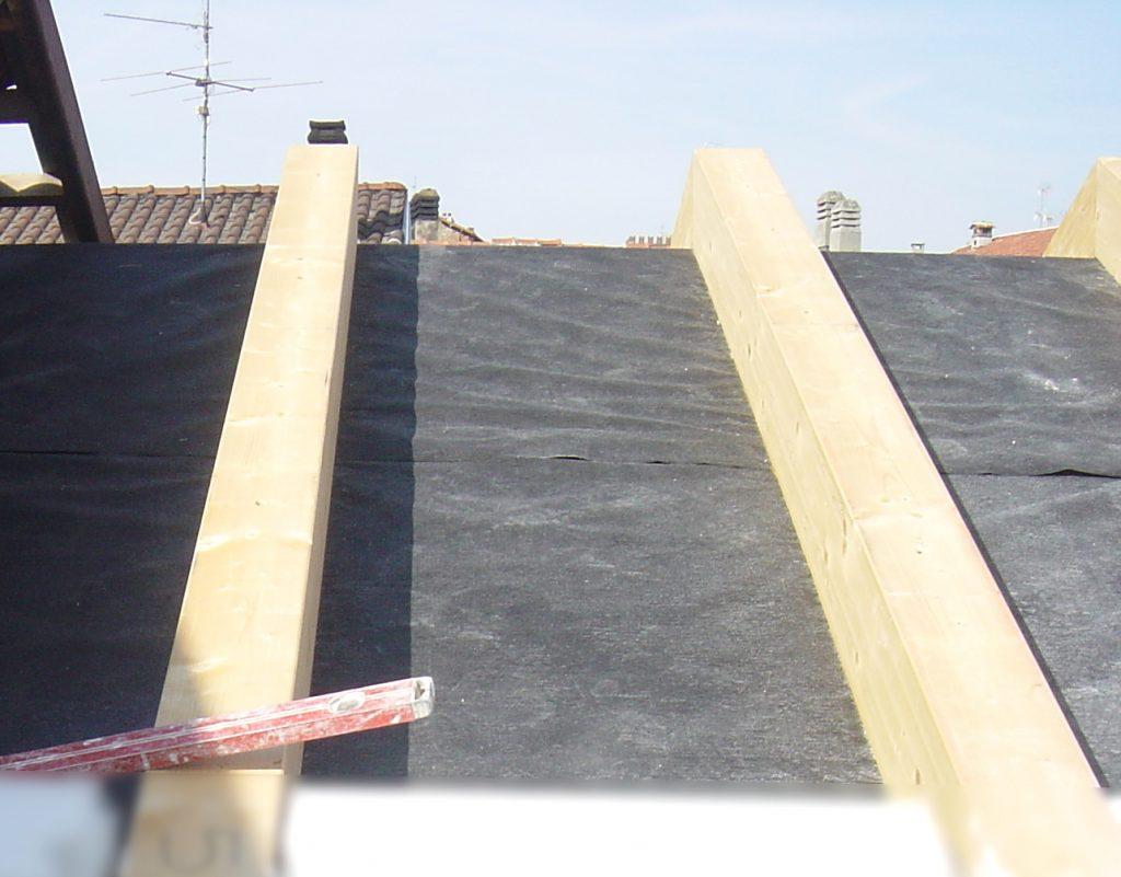 Ristrutturolamiacasa-torino-ristrutturo-la-mia-casa-ristrutturazioni torino-ristrutturare torino-piemonte-1