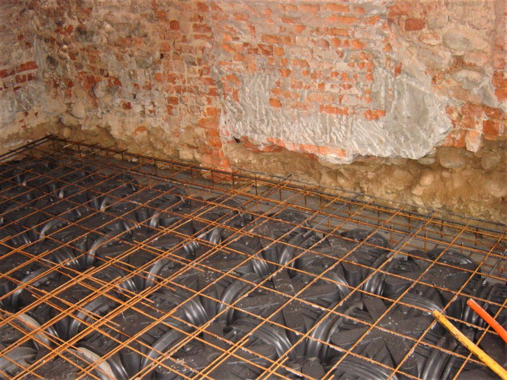 Ristrutturolamiacasa-torino-ristrutturo-la-mia-casa-ristrutturazioni torino-ristrutturare torino-piemonte-ristrutturazioni-ristrutturazioni piemonte-agevolazioni-2