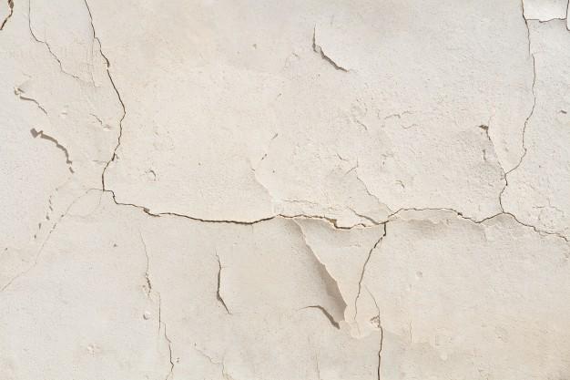 ristrutturazioni torino-ristrutturo la mia casa-ristrutturolamiacasa-ristrutturazioni piemonte-imprese per ristrutturazione torino