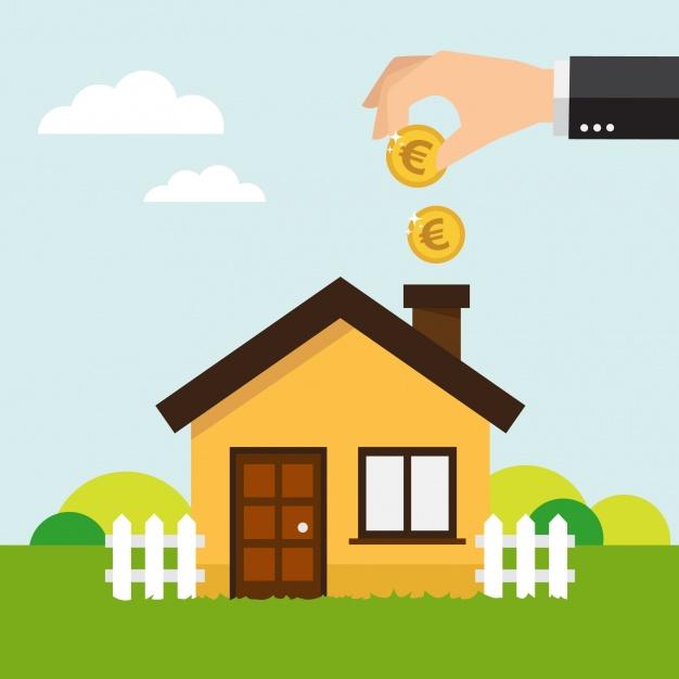 bonus facciata-2020-bonus-facciata-agevolazioni fiscali ristrutturazione-bonus ristrutturazione-bonus casa 2020-bonus casa