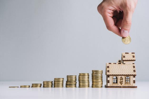 bonus-casa-2020-bonus-casa-agevolazioni-fiscali-ristrutturazione-bonus-ristrutturazione-detrazioni-fiscali-ristrutturazione-detrazioni-fiscali-edilizia-2020