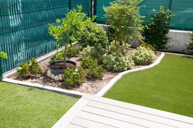 bonus verde senza ristrutturazione-bonus verde 2020-bonus giardino senza ristrutturazione