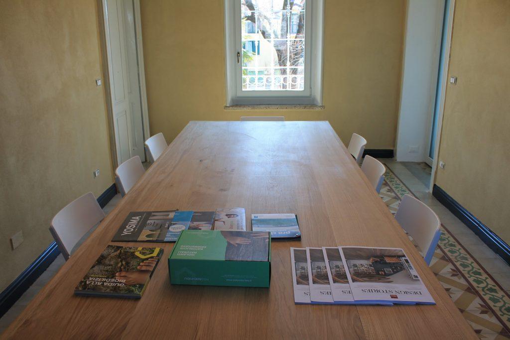 ristrutturazione chiavi in mano torino-ristrutturazione uffici torino-ristrutturo la mia casa-sala riunioni-1