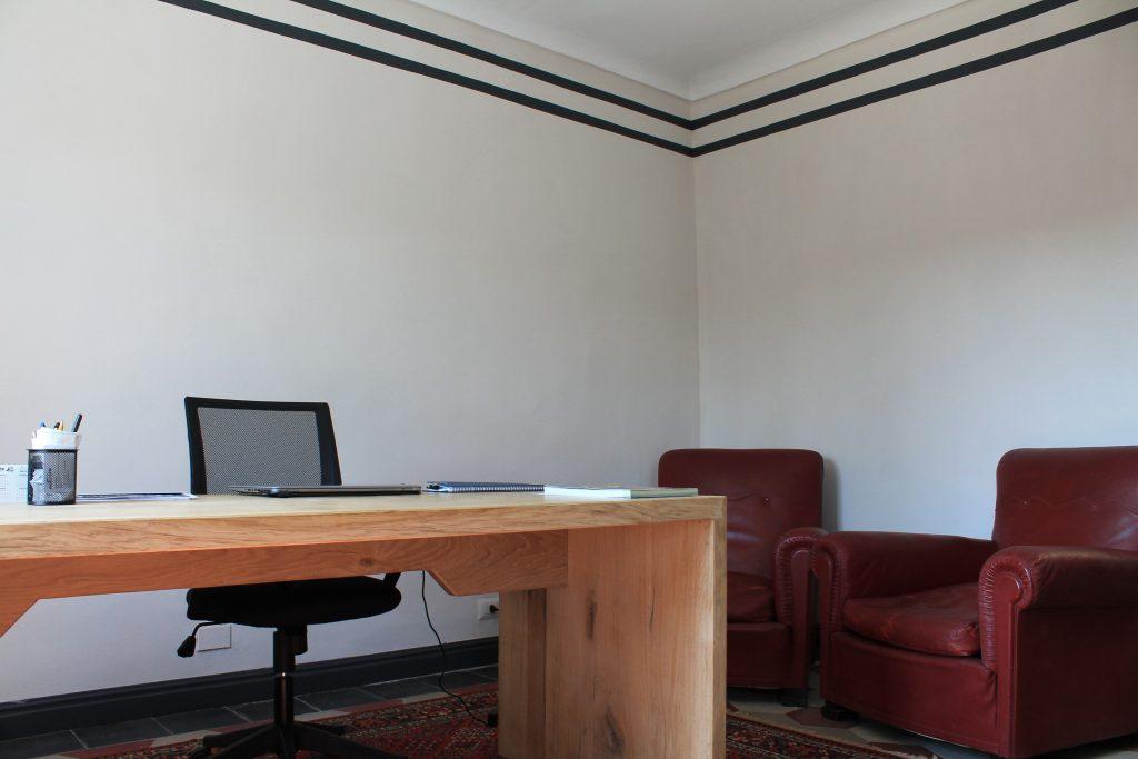 ristrutturazione chiavi in mano torino-ristrutturazione uffici torino-ristrutturo la mia casa