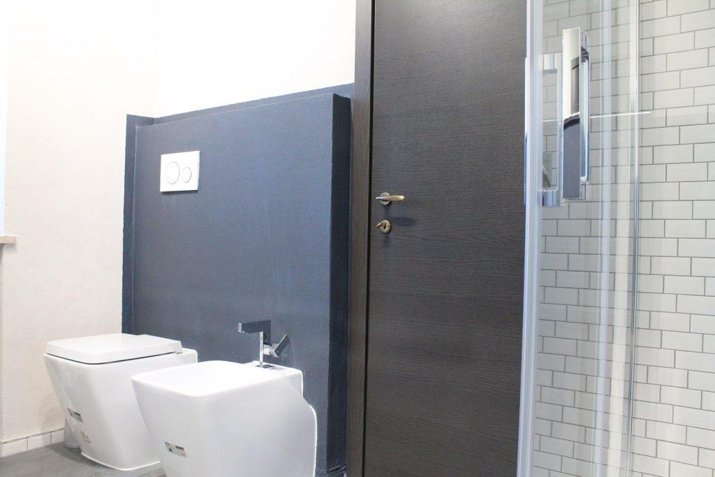 ristrutturazione chiavi in mano torino-ristrutturazione uffici torino-ristrutturo la mia casa-bagno