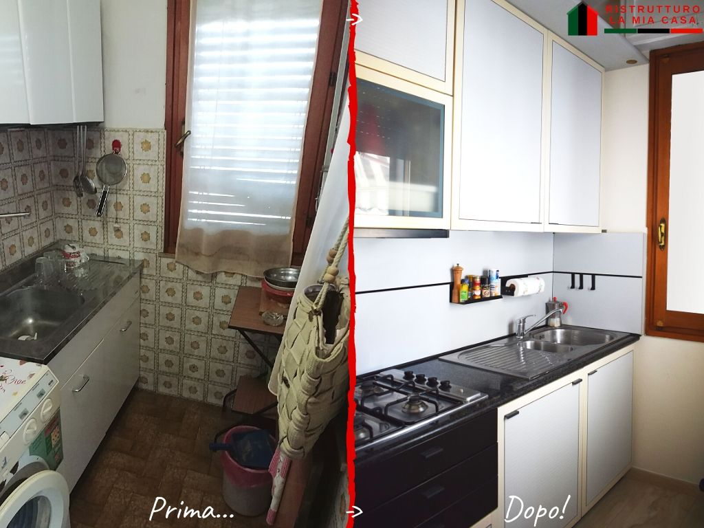 ristrutturazione chiavi in mano-piemonte-ristrutturazione piemonte-ristrutturazione chiavi in magno piemonte-cucina