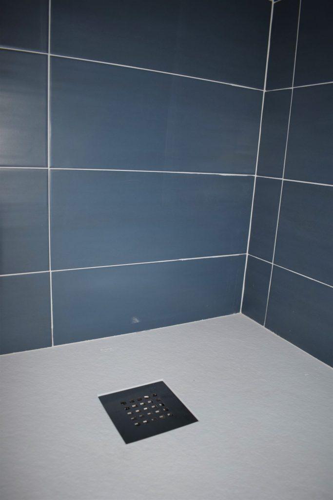 bagno chiavi in mano torino-progetto bagno 3d-bagno ristrutturazioni torino