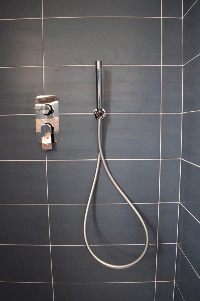 bagno chiavi in mano torino-progetto bagno 3d-bagno ristrutturazioni torino-ristrutturo la mia casa