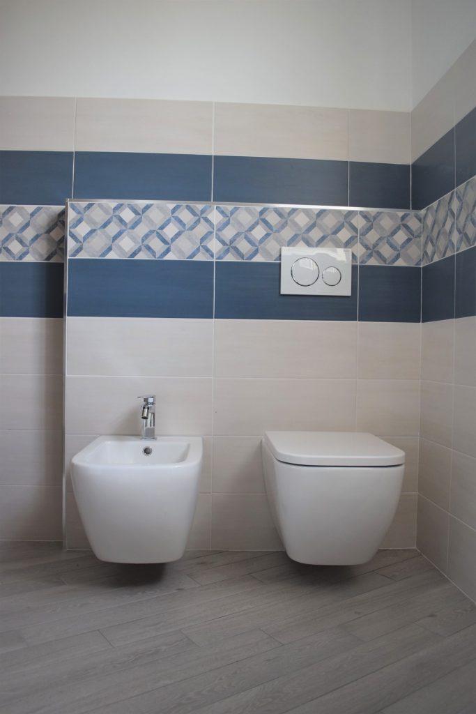 ristrutturazione bagno torino-ristrutturazione chiavi in mano bagno-ristrutturazioni chiavi in mano torino-vigliano edilizia